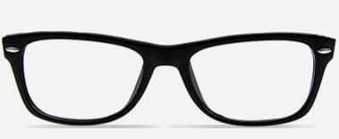 Shop All Men's Glasses