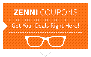 Www zennioptical com coupon code