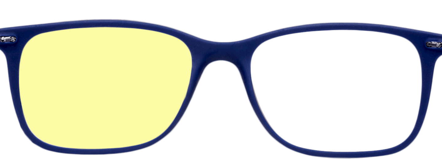 Beyond Uv Blue Blocker Zenni Optical