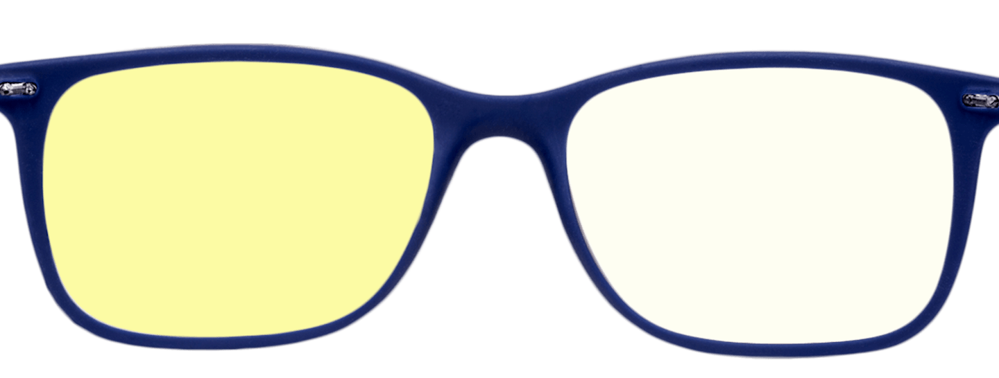 Cycle Glasses Night Vision
