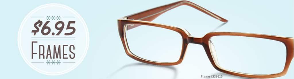 $6.95 Frames, frame #339615