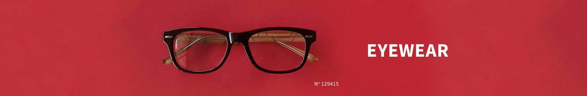 TrendBanner_eyewear