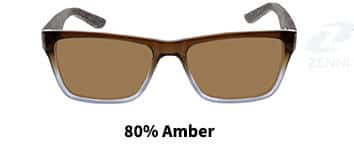 a8f4998b4aa Zenni Optical Polarized Lenses - Bitterroot Public Library