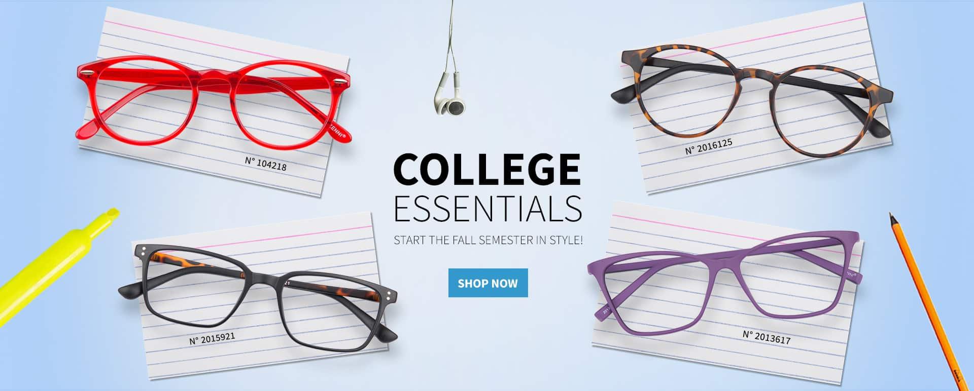1b865514f2d Best Selling Oakley Prescription Glasses Zenni