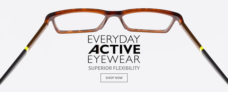 9d6ec82188 Buy Prescription Oakley Glasses Online « Heritage Malta