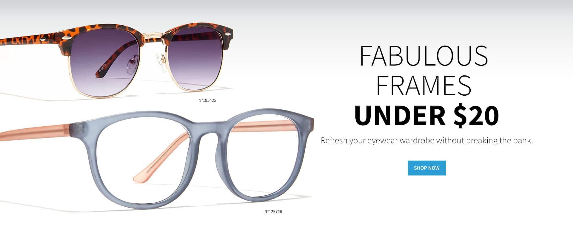 Zenni Optical Glasses Quality : Zenni Optical Affordable Rx Eyeglasses Online