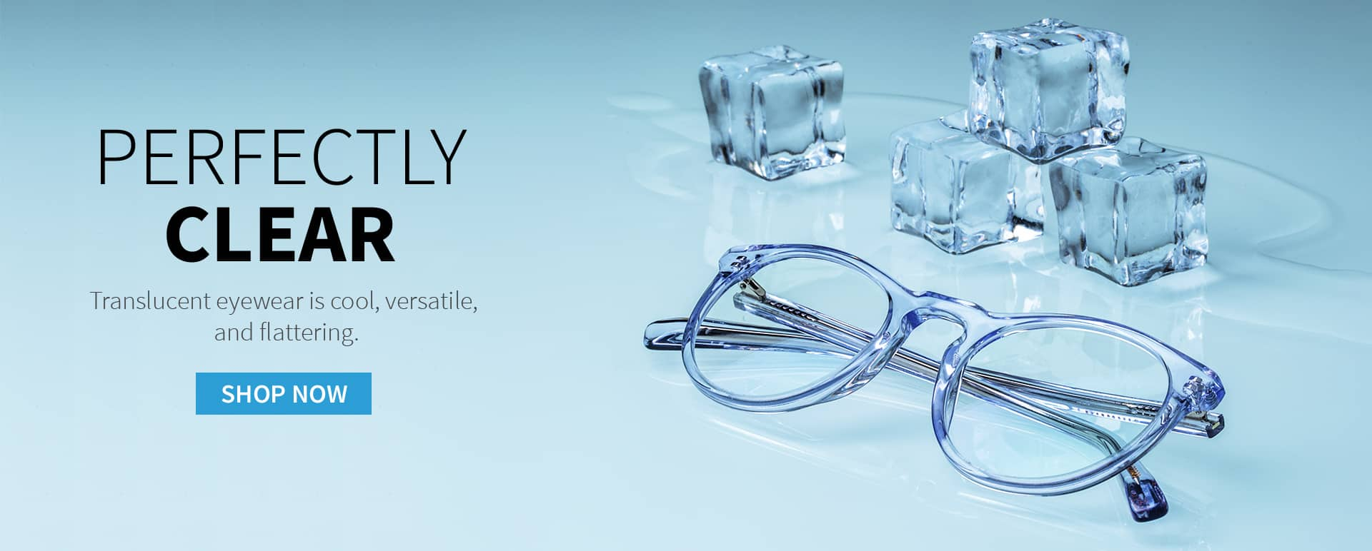 Clear Glasses | Zenni Optical