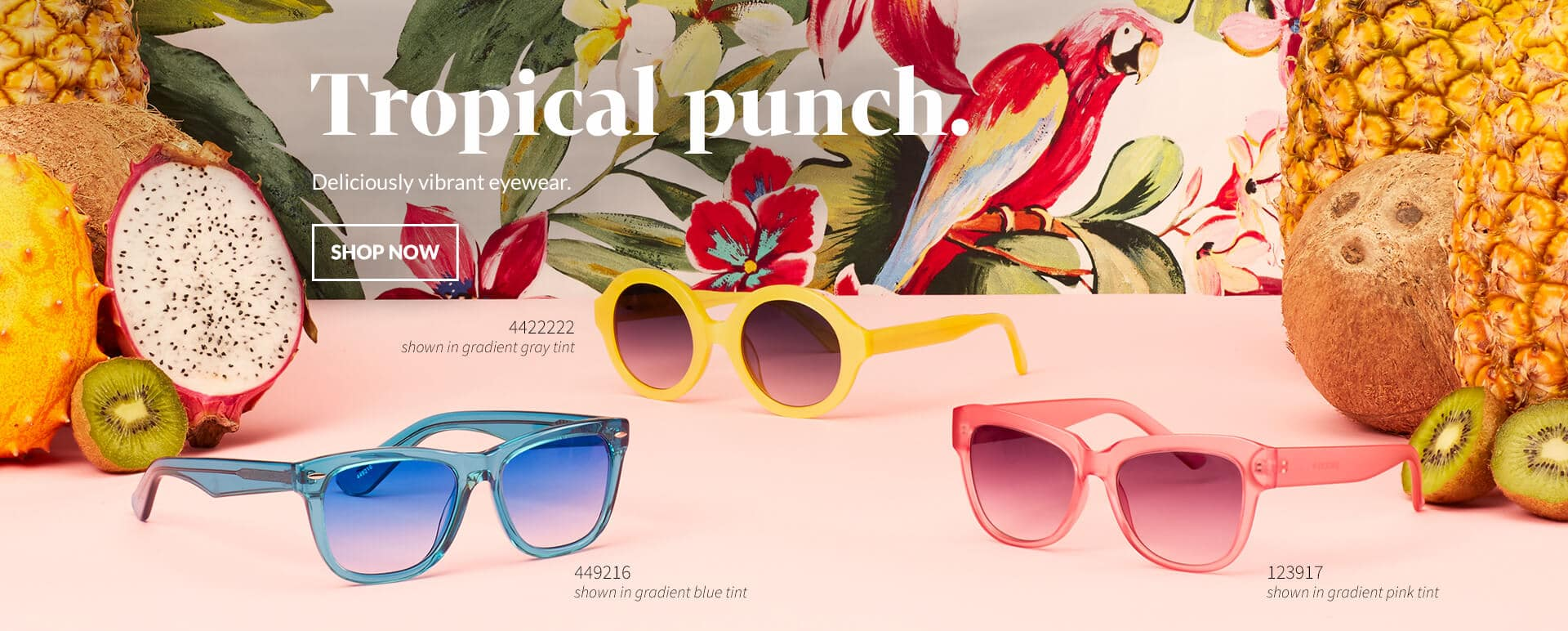 Tropical | Zenni Optical