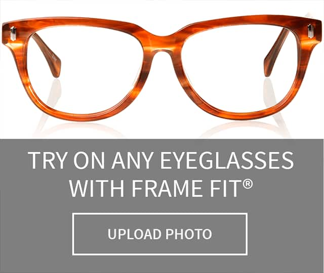 Try Frame Fit Now!