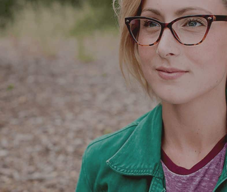 big glasses frames trend ze3s  Affordable Glasses Starting At $695