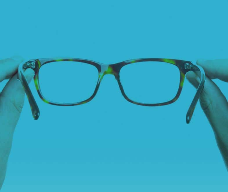 affordable glasses online 7qn1  How Our Glasses Are Made