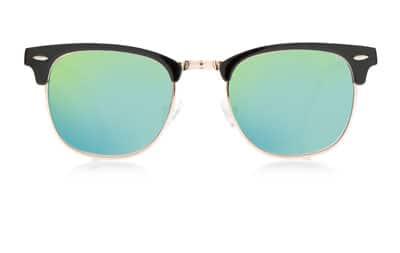 Zenni Optical Aviator Glasses : oakley radar sunglasses zenni glass