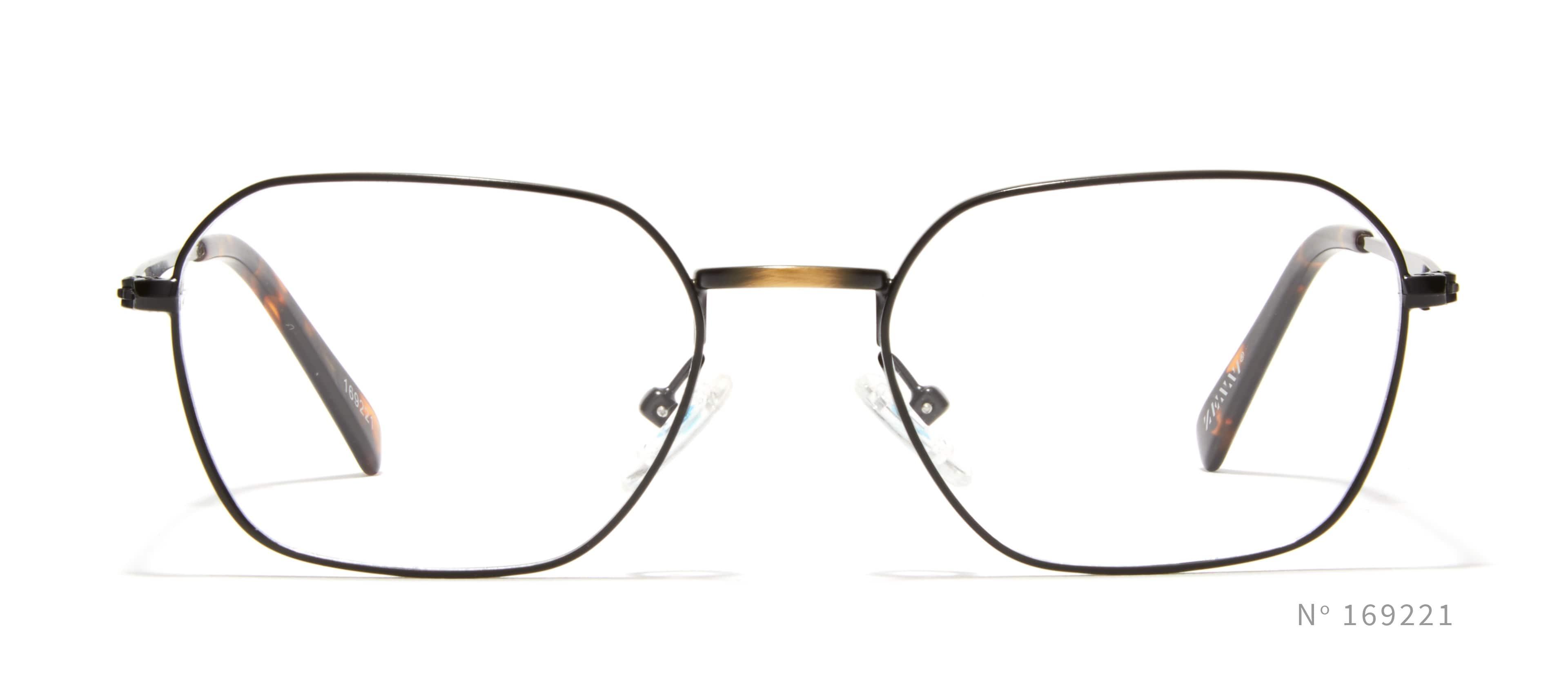Eyeglass Frame Trend 2017 : Eyewear Trends Spring 2017 Latest Eyewear Trends Zenni ...