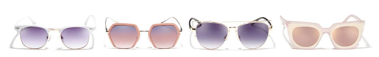 latest eyewear trends 5mk5  2017 Eyewear Trends Spring