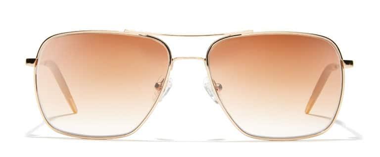 Zenni Optical Glasses Return : Eyewear Trends Spring 2017 Latest Eyewear Trends Zenni ...