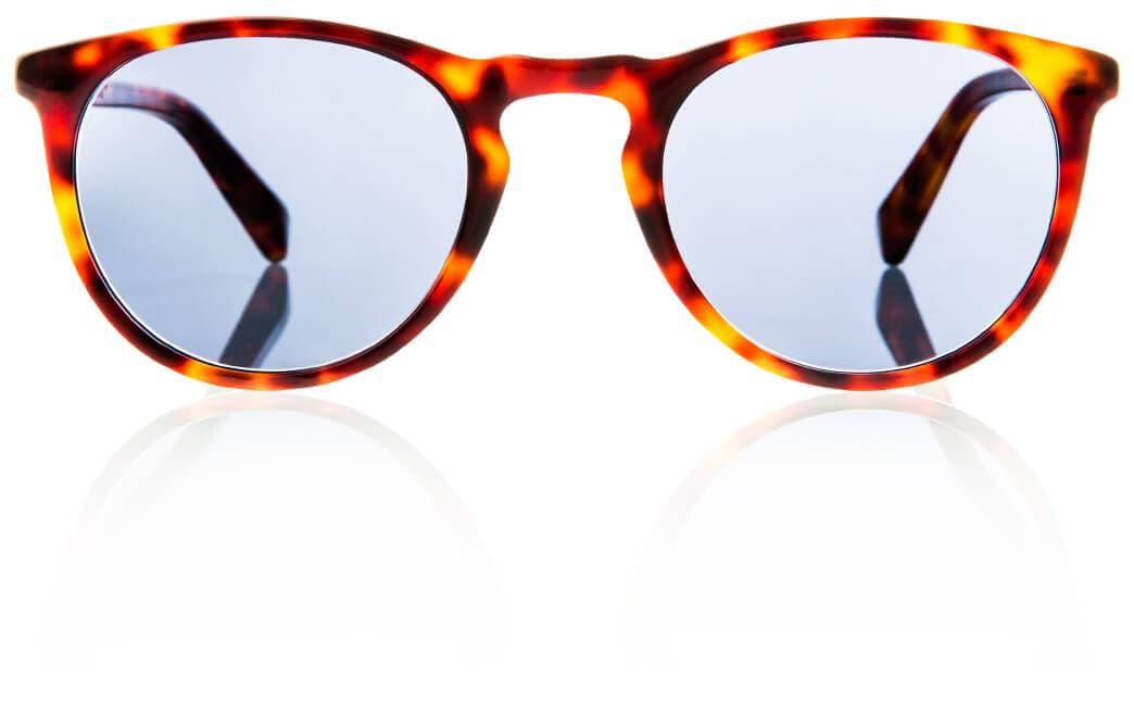 Zenni Optical Broken Glasses : Zenni Optical