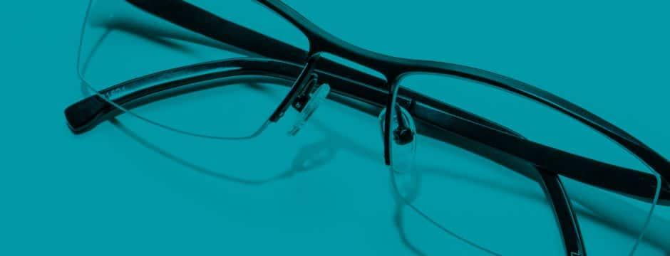 trendy reading glasses pn64  Half-Rim