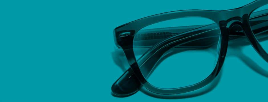 style glasses  Trendy Glasses \u0026 Reading Eyeglasses