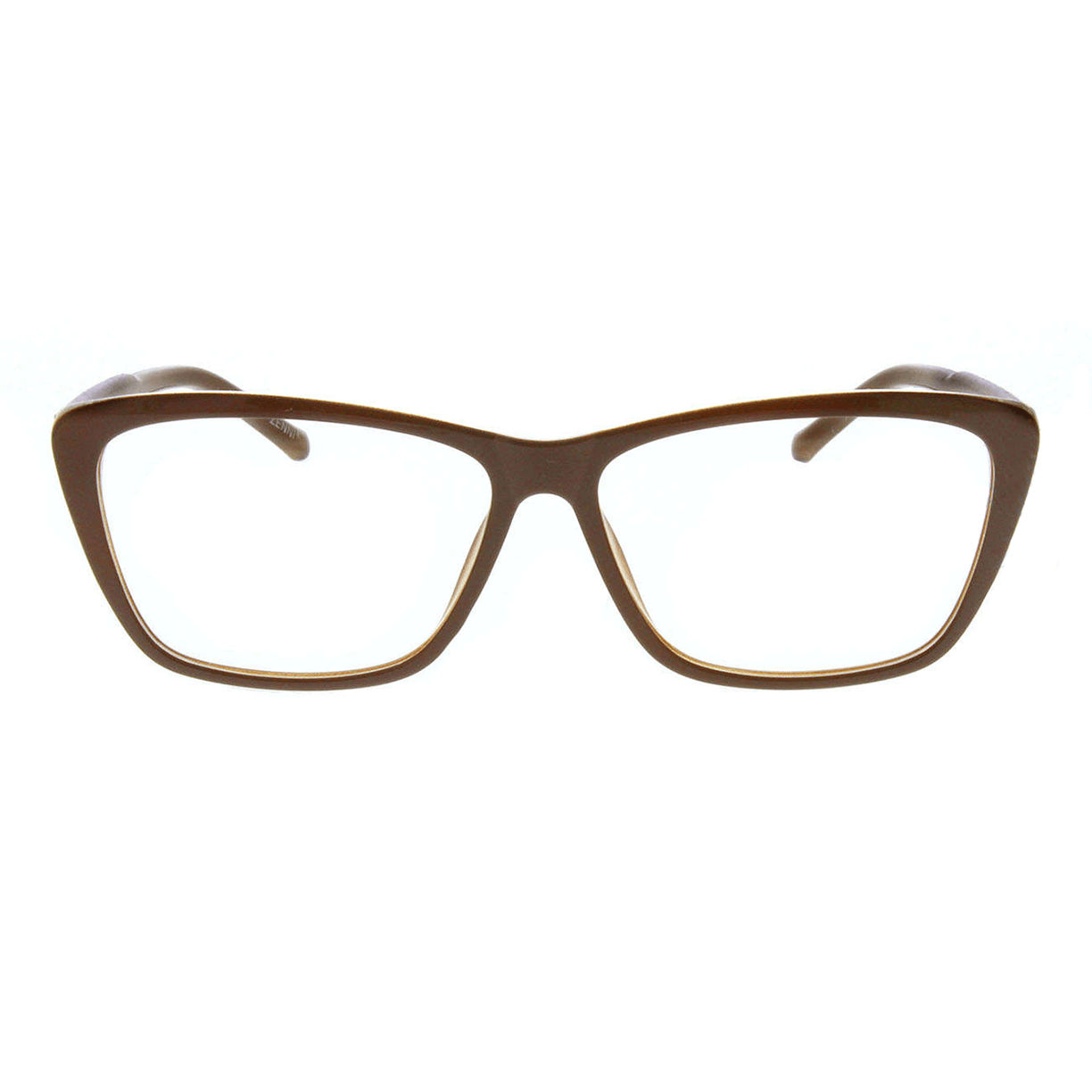 Eyeglasses Frame Trends 2016 : Eyewear Trends for the 2016 Spring/Summer Season