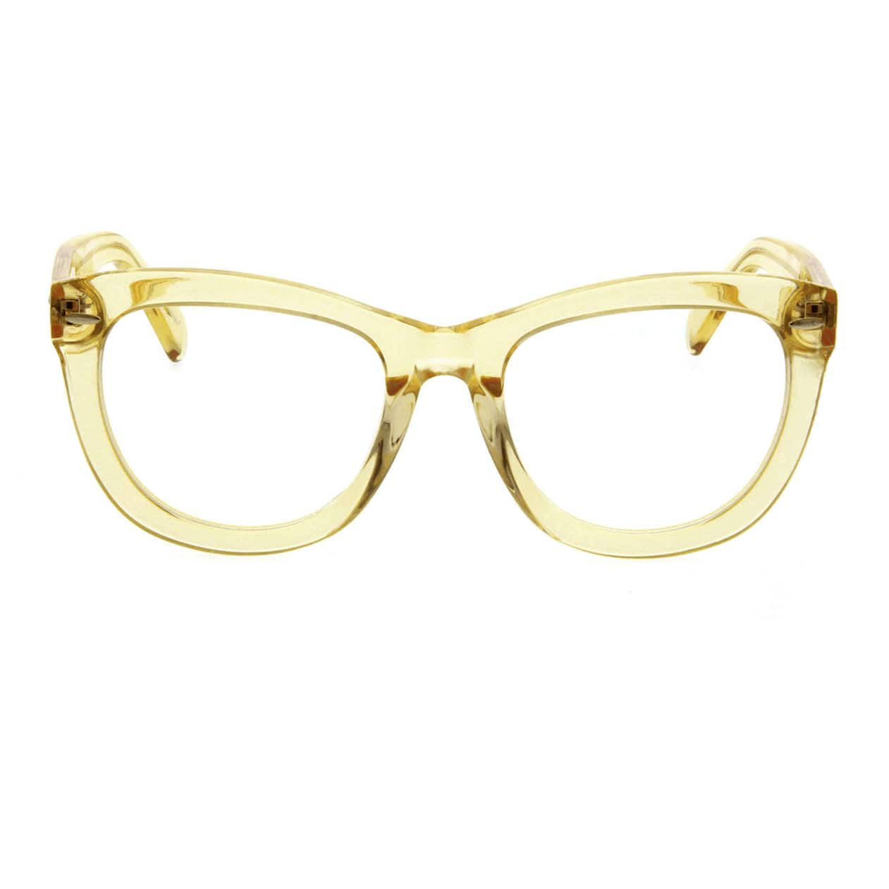 2016 Eyeglass Frames Trends For Women ...
