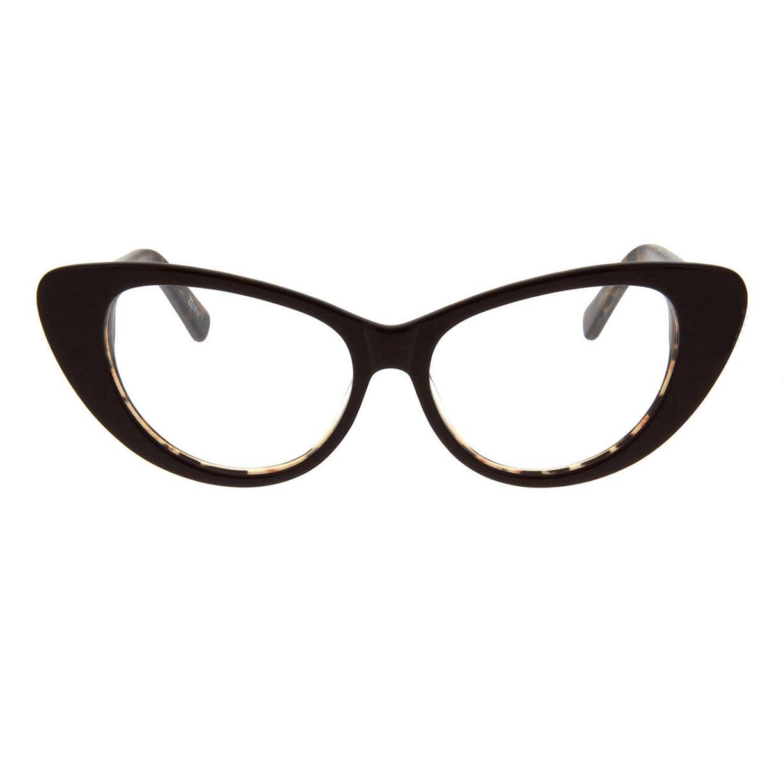 Eyewear Trends for the 2016 Spring/Summer Season