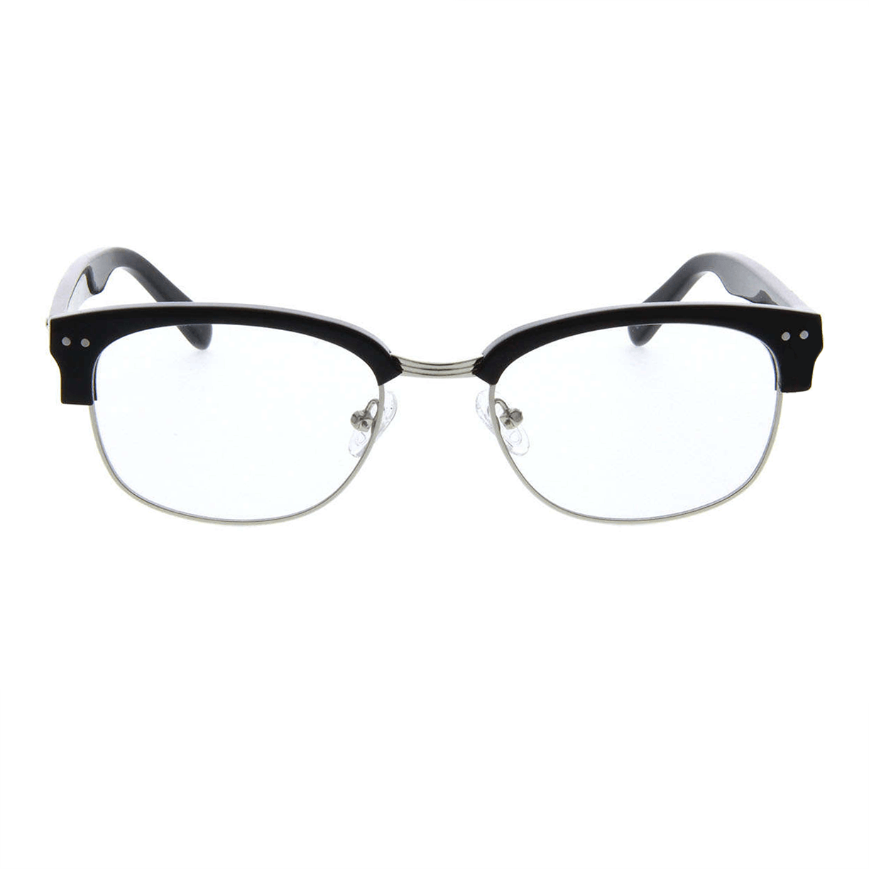 Eyeglass Frame Fashion Trends : Eyewear Trends for the 2016 Spring/Summer Season