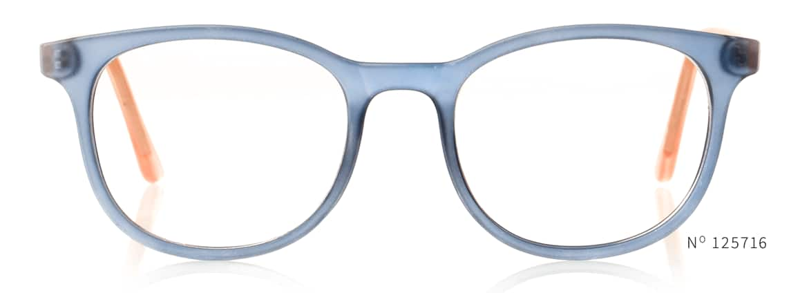 Eyewear Trends for the 2016 Spring/Summer Season