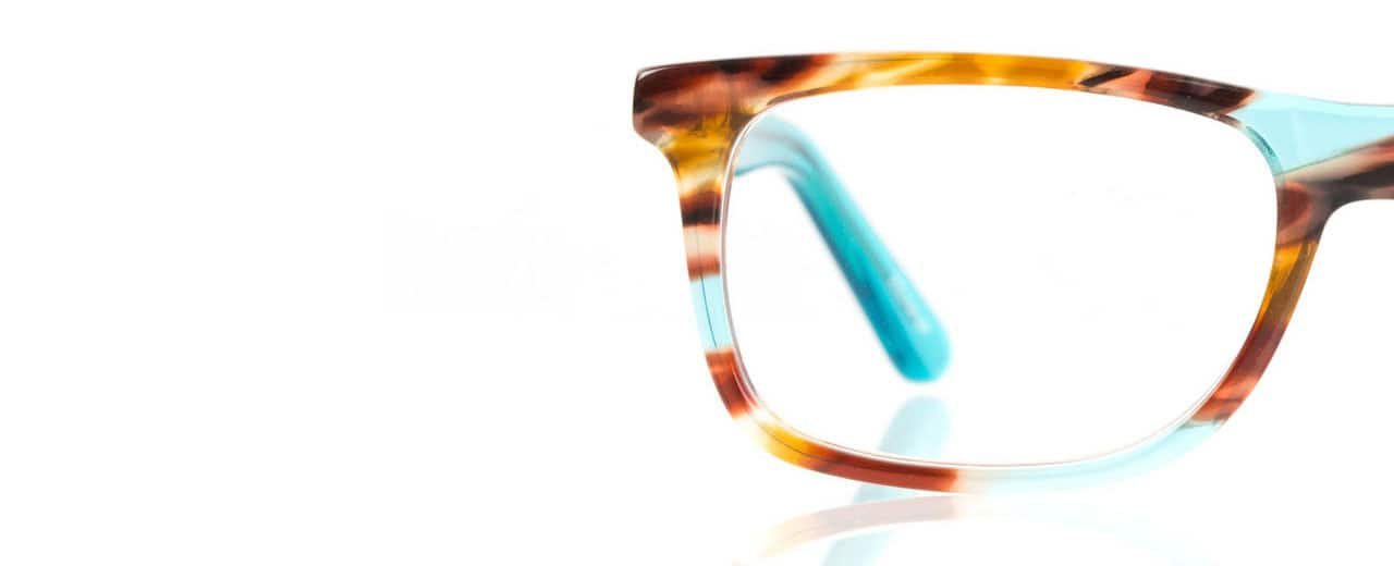 Zenni Optical Glasses Quality : Zenni Optical