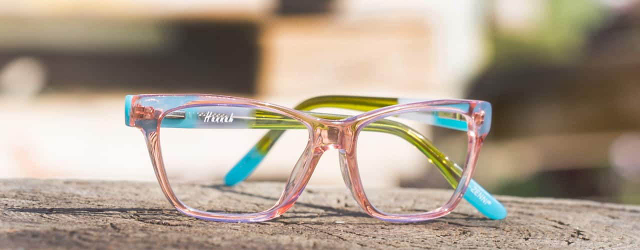 Zenni Optical Glasses Uv Protection : Zenni Optical