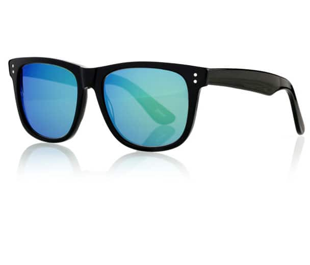 Zenni Optical Sunglasses  zenni optical