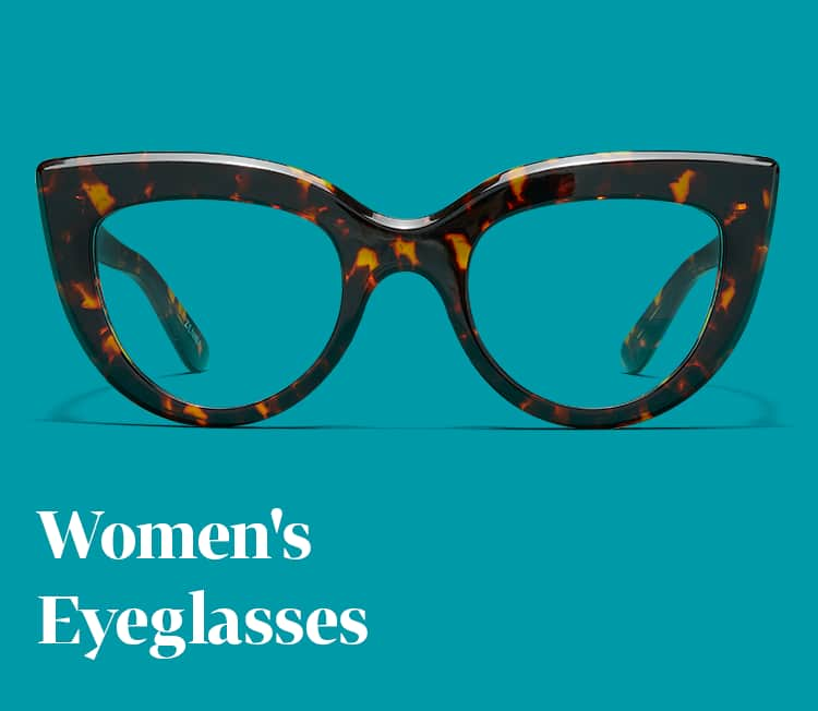 Glasses Frame Website : Womens Eyeglasses Zenni Optical