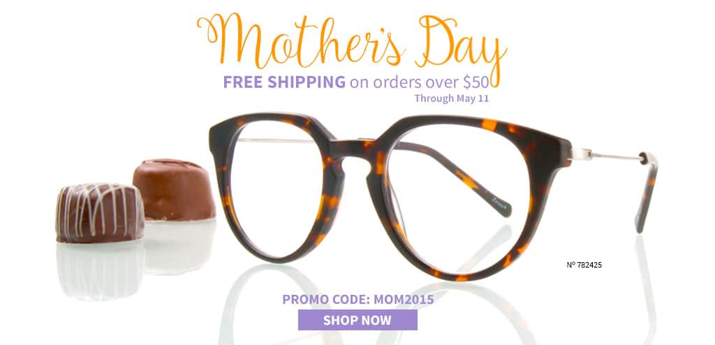 Mother's Day. FREE SHIPPING on orders over $50.  Frame #782425