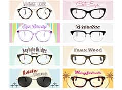 What Sunglasses Should I Get  you ve been framed glasses quiz see your perfect frames zenni