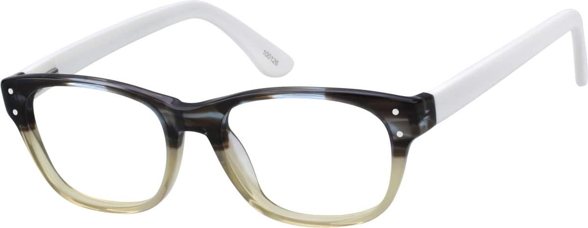 mens-full-rim-acetate-plastic-square-eyeglass-frames-100126