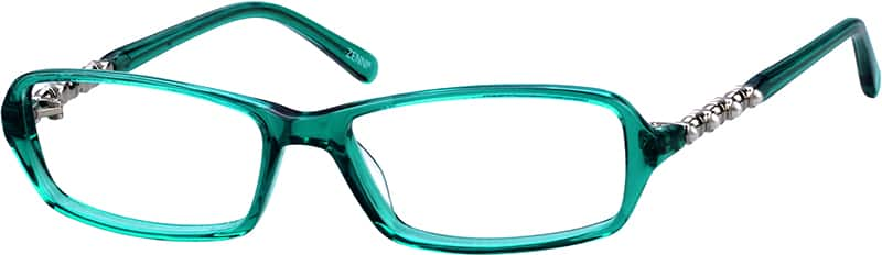 womens-full-rim-acetate-plastic-rectangle-eyeglass-frames-100224
