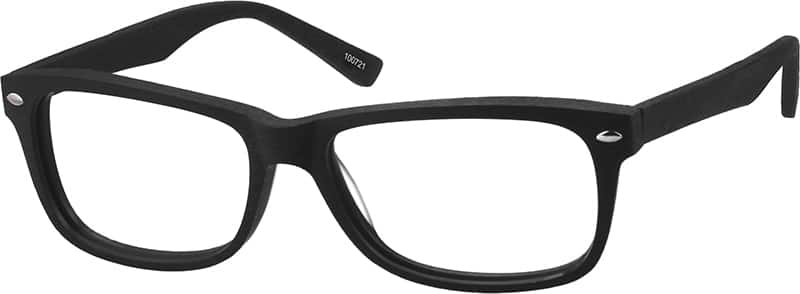 mens-full-rim-acetate-plastic-rectangle-eyeglass-frames-100721