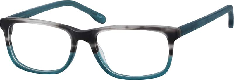 Farallon Eyeglasses