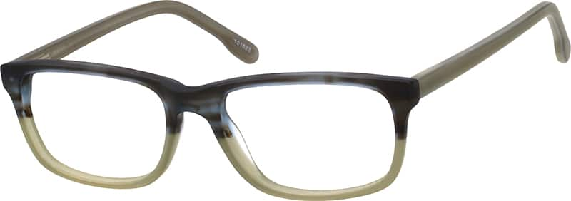farallon-eyeglasses-101022