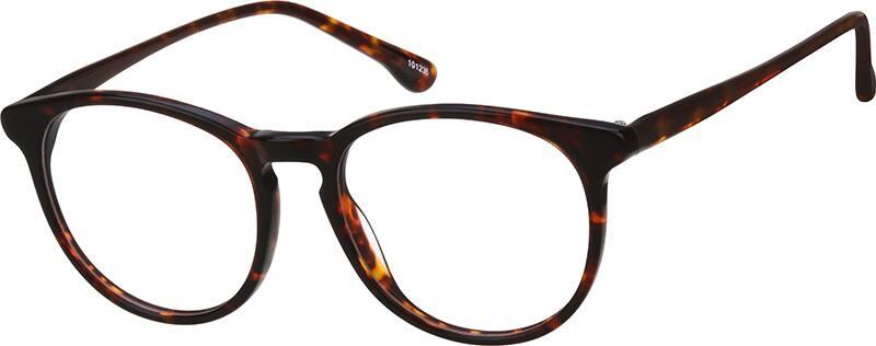 round-tortoiseshell-eyeglass-frames-101235