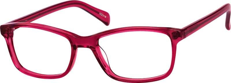 womens-fullrim-acetate-plastic-wayfarer-eyeglass-frames-102318