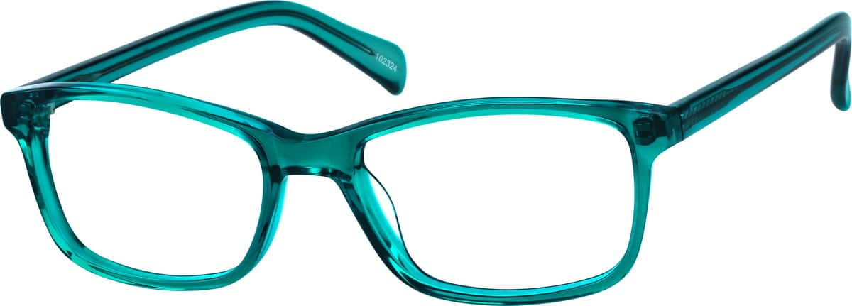 womens-fullrim-acetate-plastic-rectangle-eyeglass-frames-102324