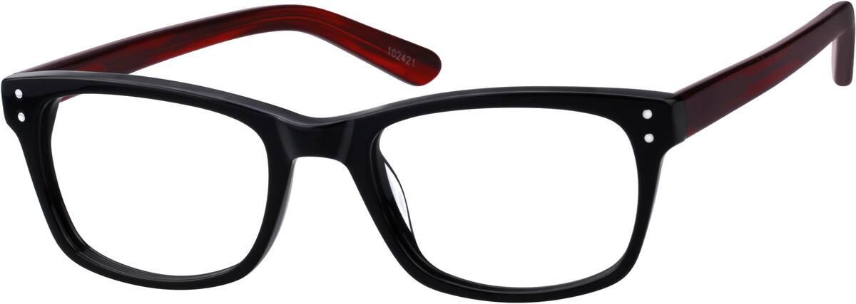 larkspur-eyeglasses-102421