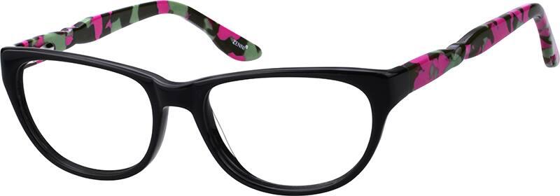 womens-fullrim-acetate-plastic-oval-eyeglass-frames-102521