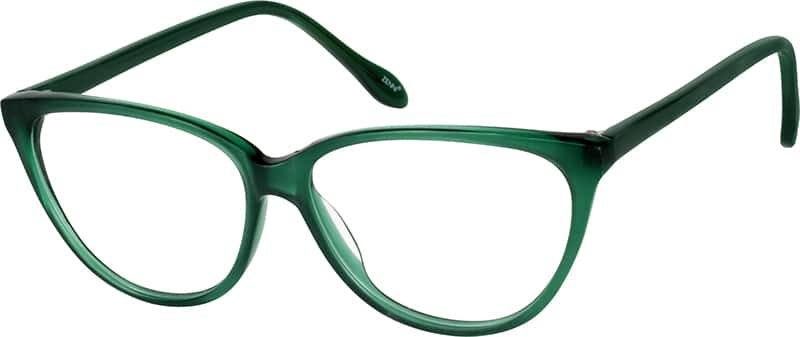 womens-full-rim-acetate-plastic-cat-eye-eyeglass-frames-102724