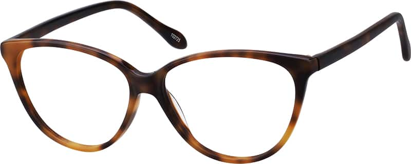 womens-full-rim-acetate-plastic-cat-eye-eyeglass-frames-102725