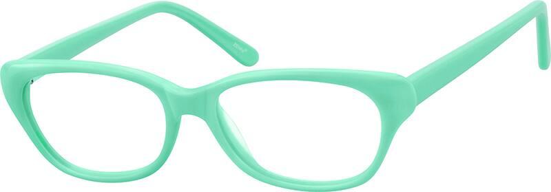 womens-fullrim-acetate-plastic-wayfarer-eyeglass-frames-102924