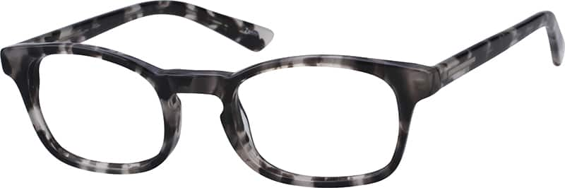 unisex-fullrim-acetate-plastic-wayfarer-eyeglass-frames-104331