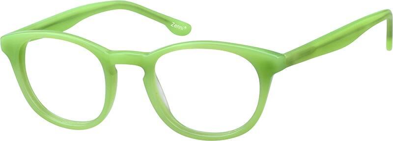 womens-fullrim-acetate-plastic-wayfarer-eyeglass-frames-104424