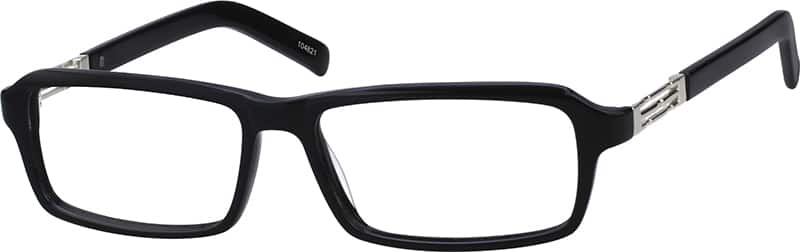 mens-fullrim-acetate-plastic-rectangle-eyeglass-frames-104821