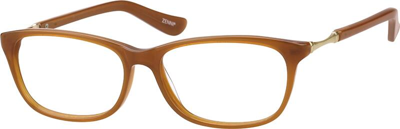 mens-fullrim-acetate-plastic-wayfarer-eyeglass-frames-104915